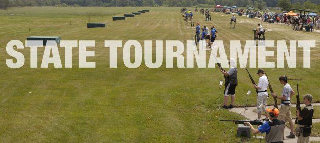State-Tournament-Banner