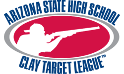 Arizona State High School Clay Target League