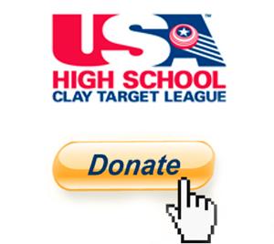USA-Donate-300x267